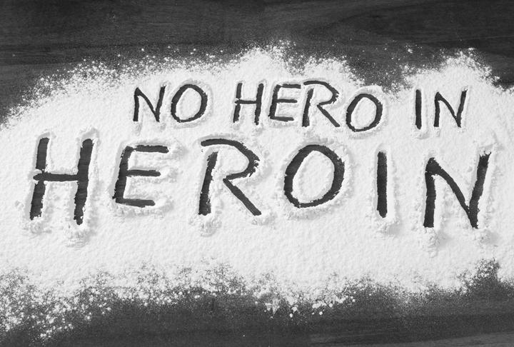 HeroinSDlogo.png