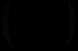 HFA 2017 OS Black-1.png