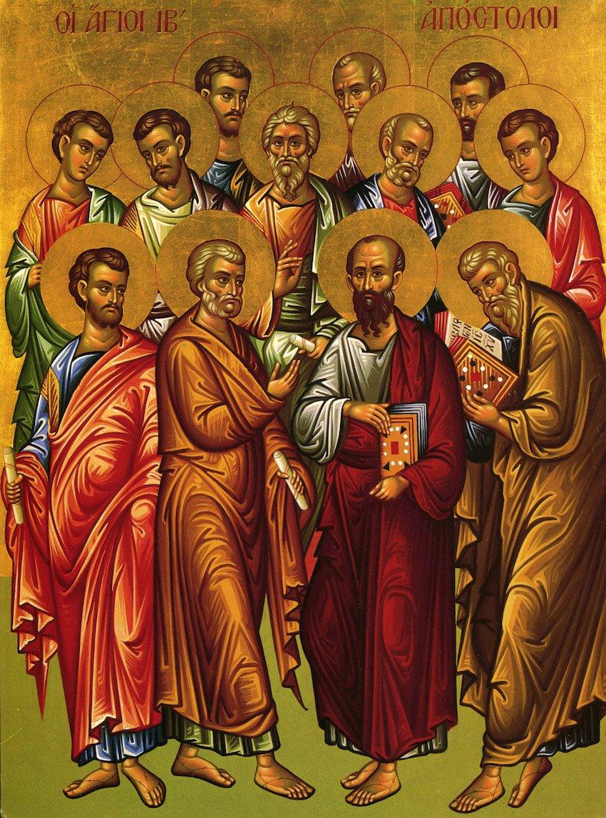 Orthodox_icon_of_Council_of_Apostles_1800x1800.jpg