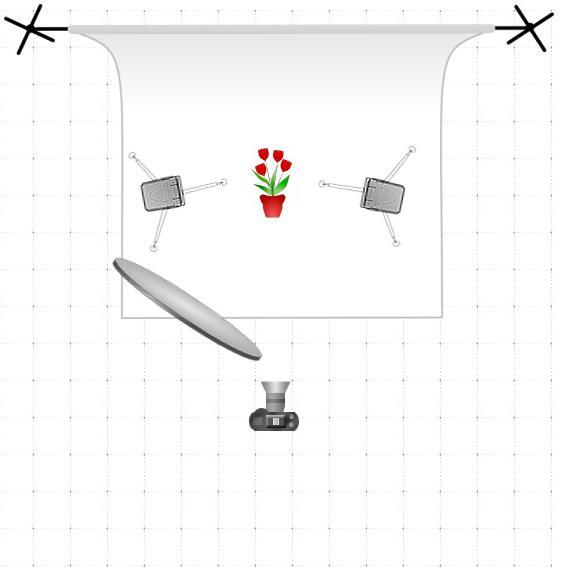 lighting-diagram-1537712757.jpg