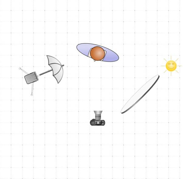 lighting-diagram-1537716094.jpg