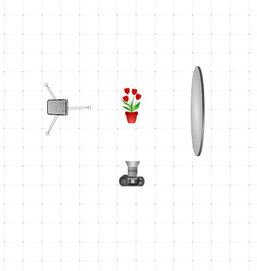 lighting-diagram-1537790279.jpg