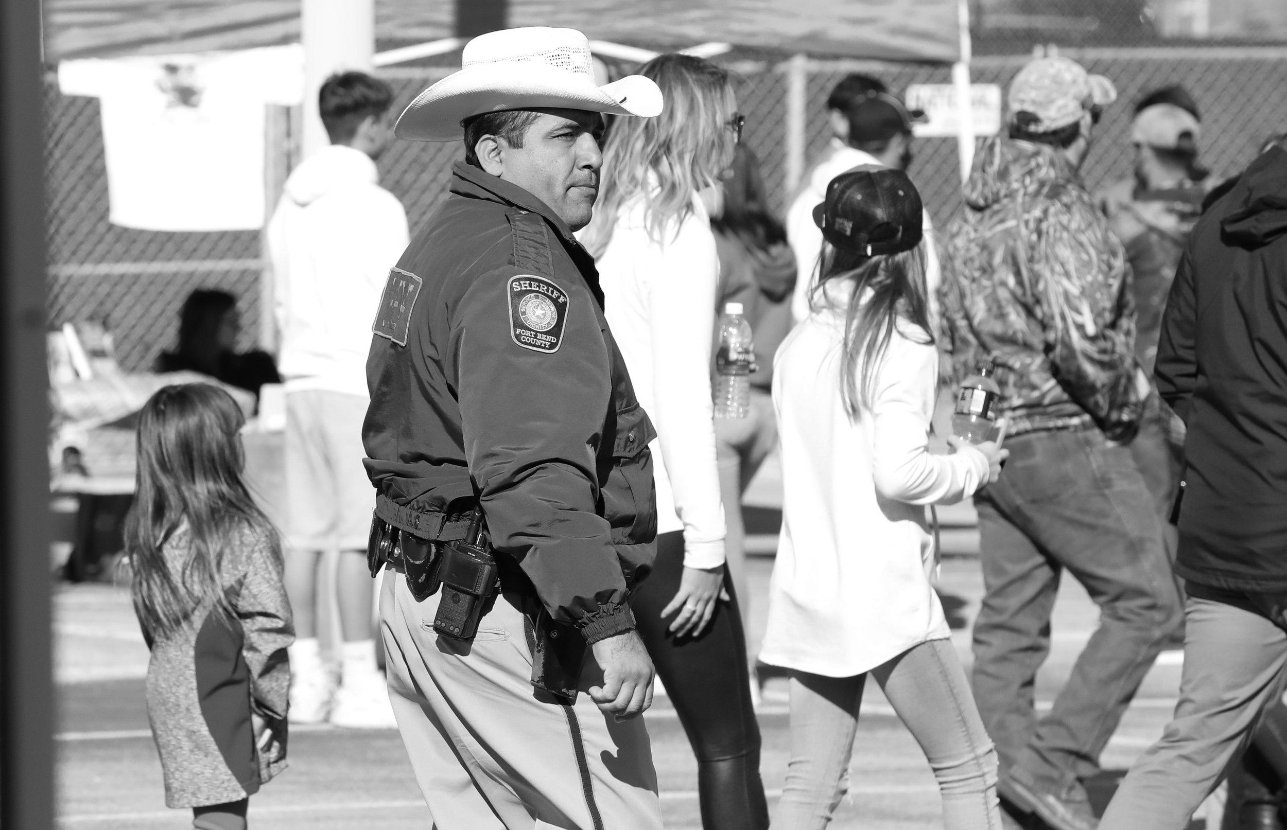 sheriff (1 of 1).jpg