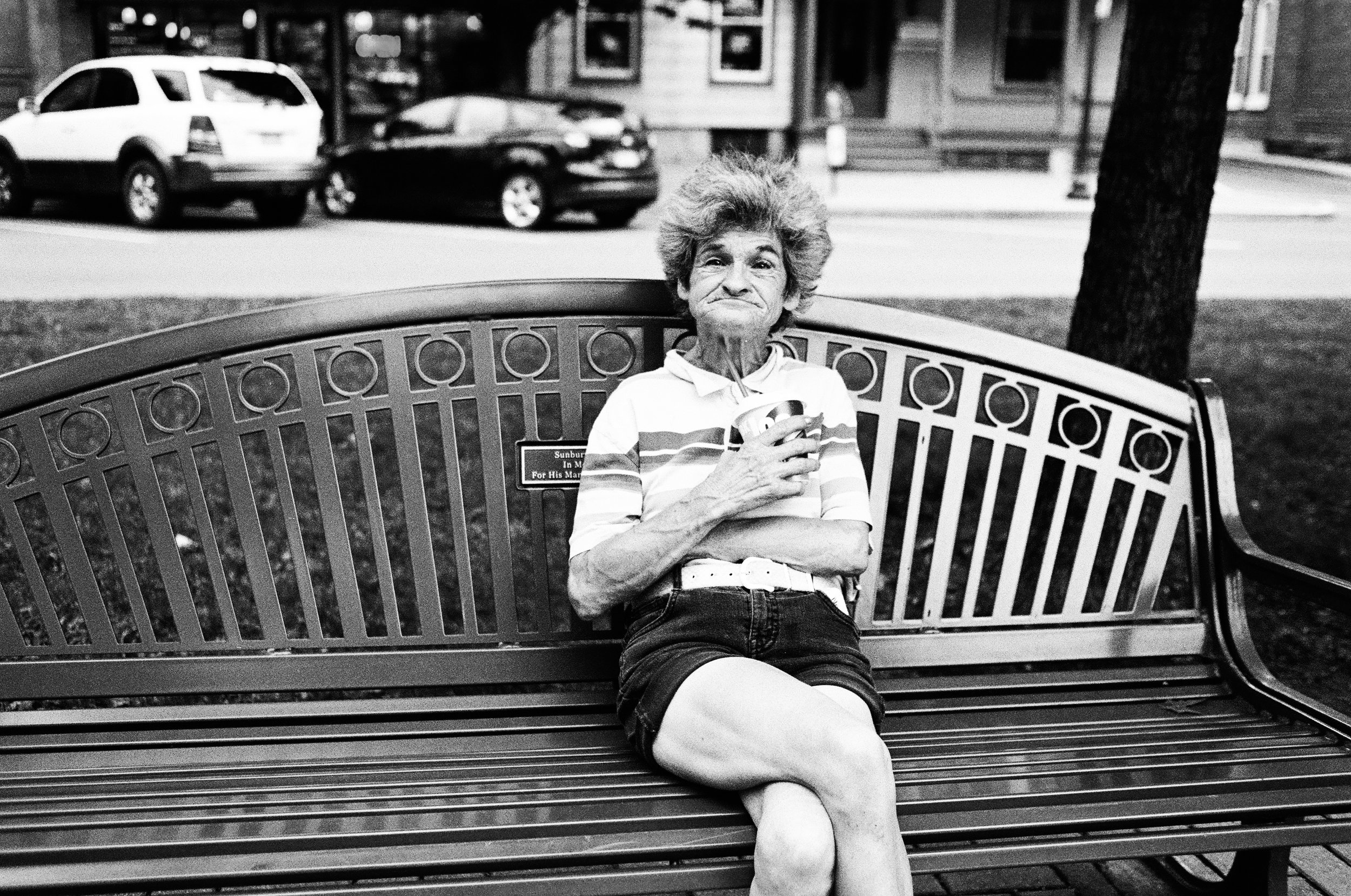 bench lady- mary (1 of 1).jpg