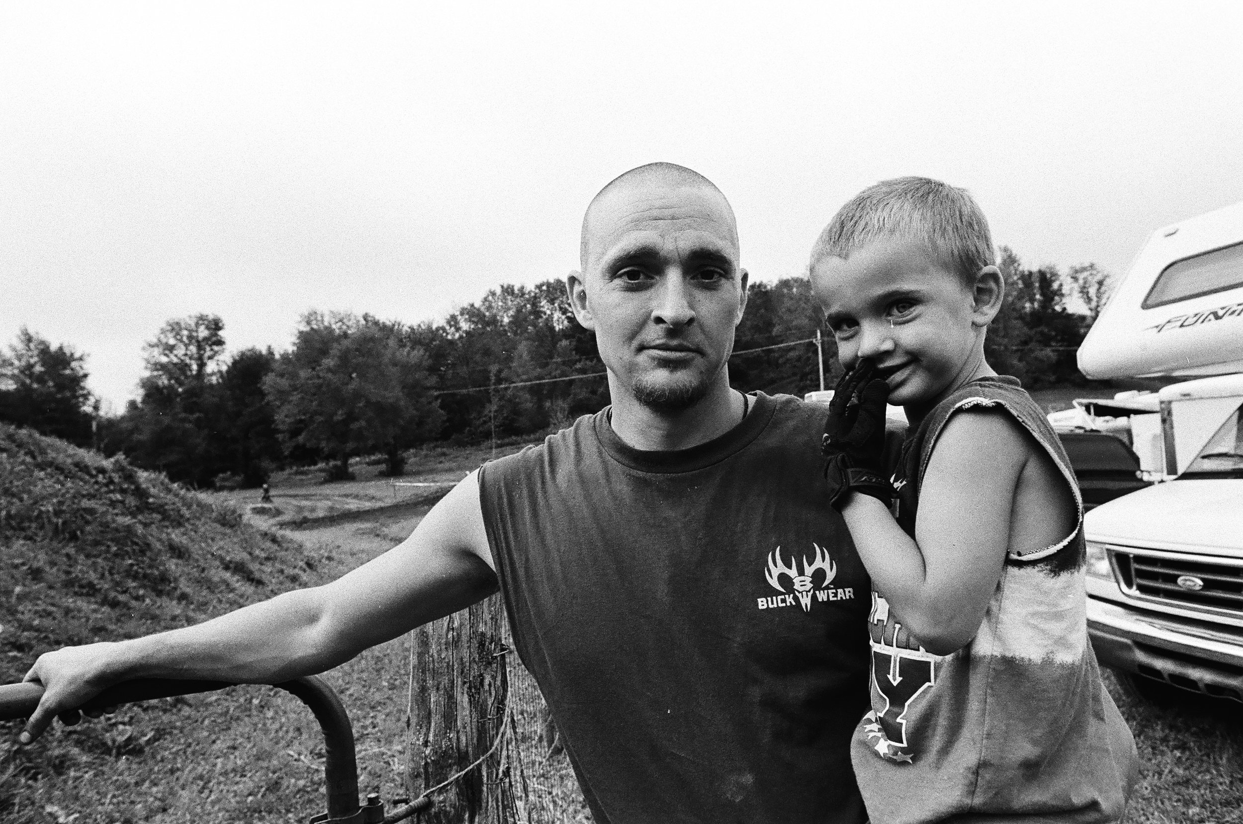 father & son (1 of 1)-2.jpg
