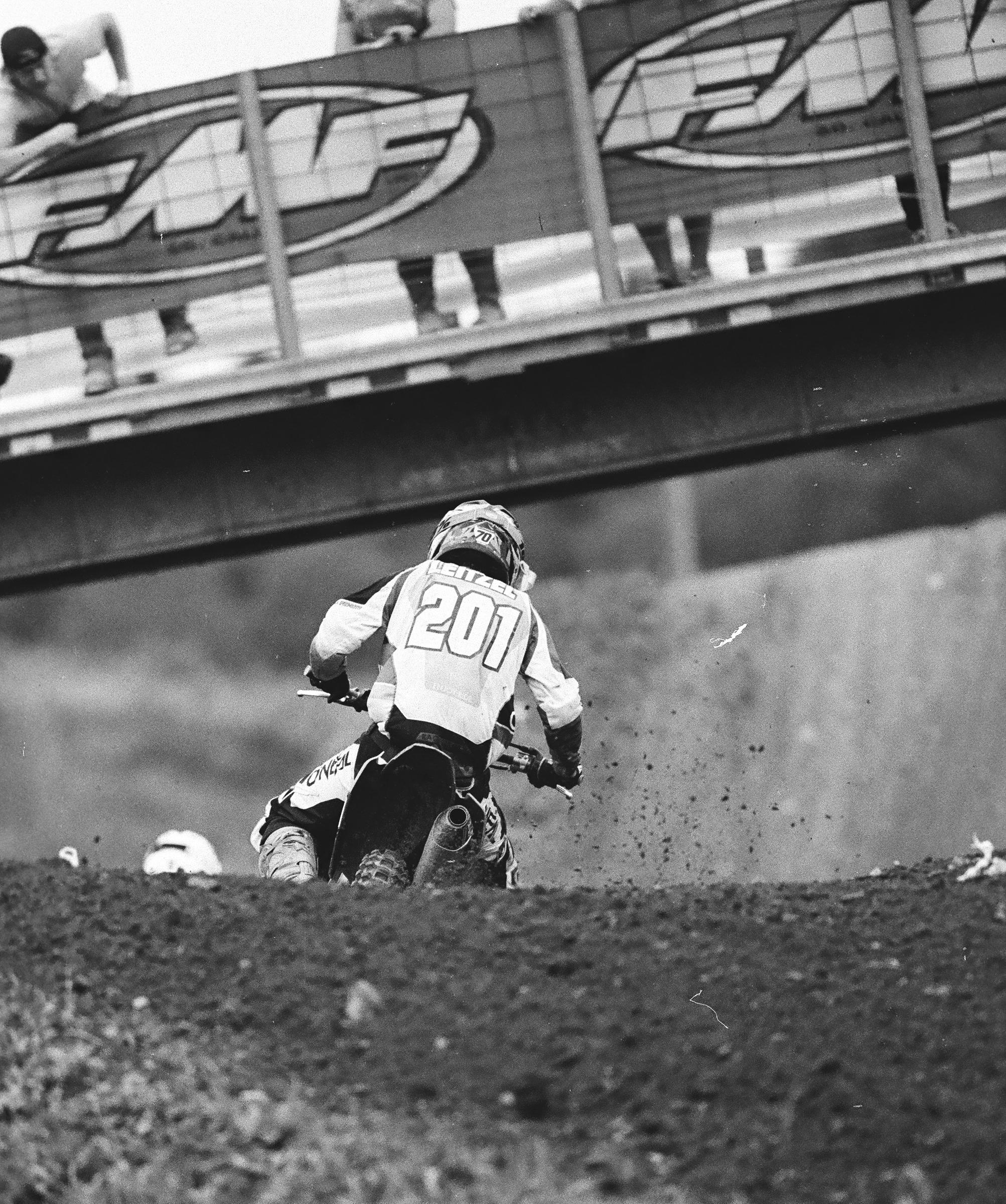 rider (1 of 1)-5.jpg