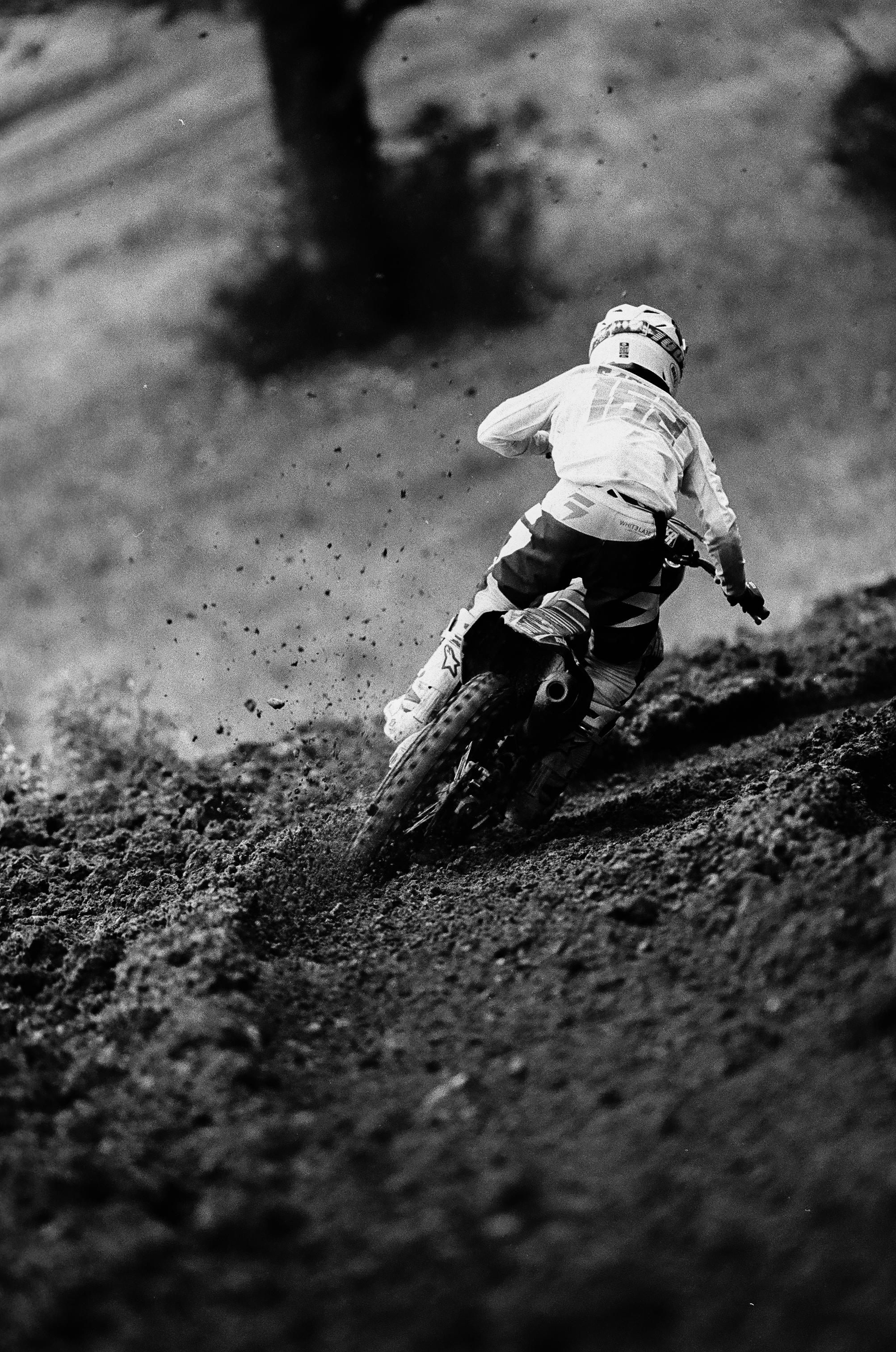 rider (1 of 1)-7.jpg