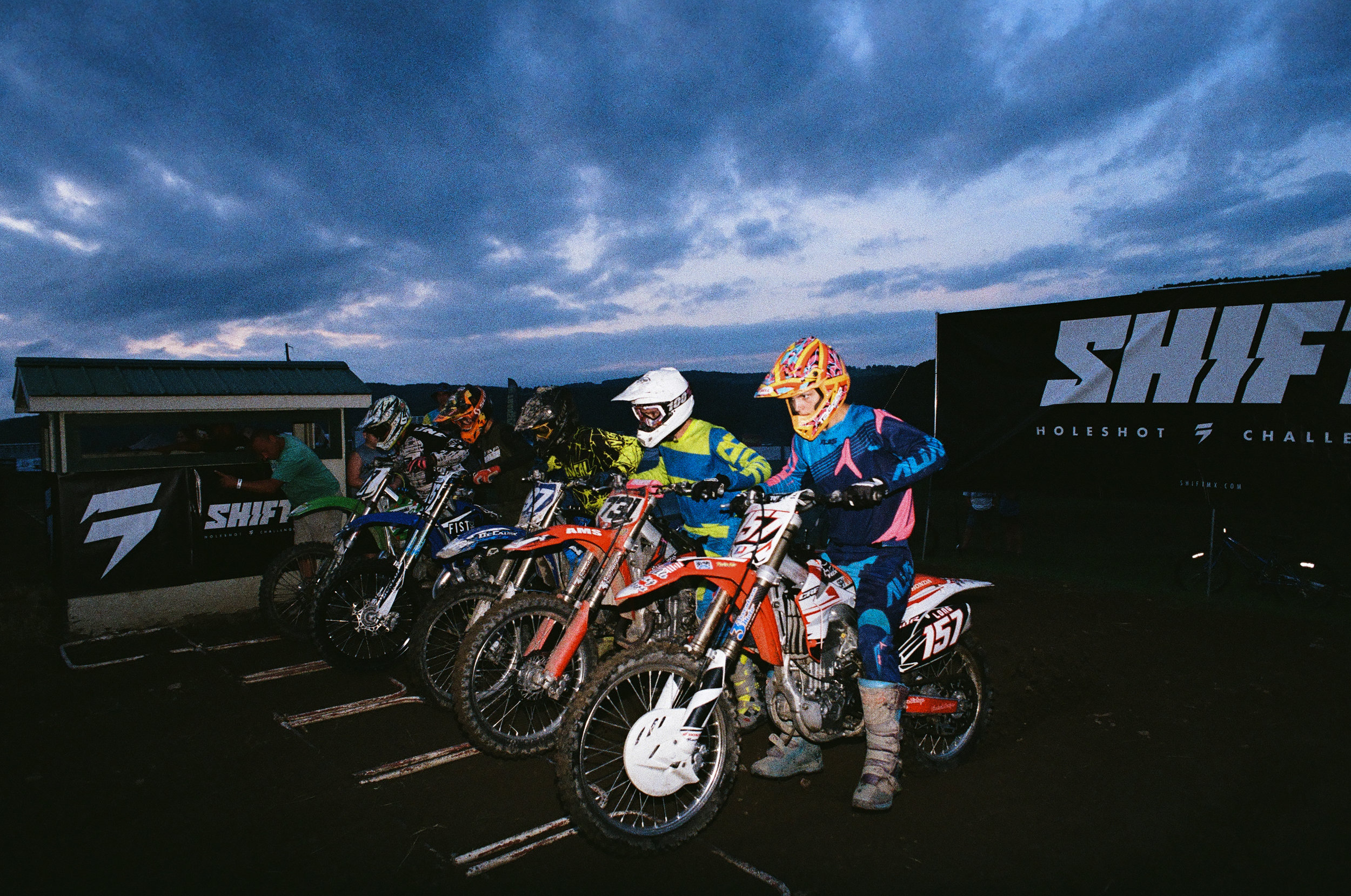 shift holeshot (1 of 1).jpg