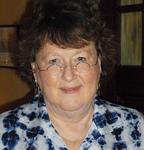 Virginia Benz Anderer, horn