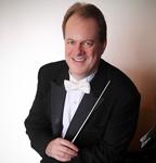 Will Crutchfield, piano