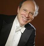 Steven Lubin, fortepiano and piano