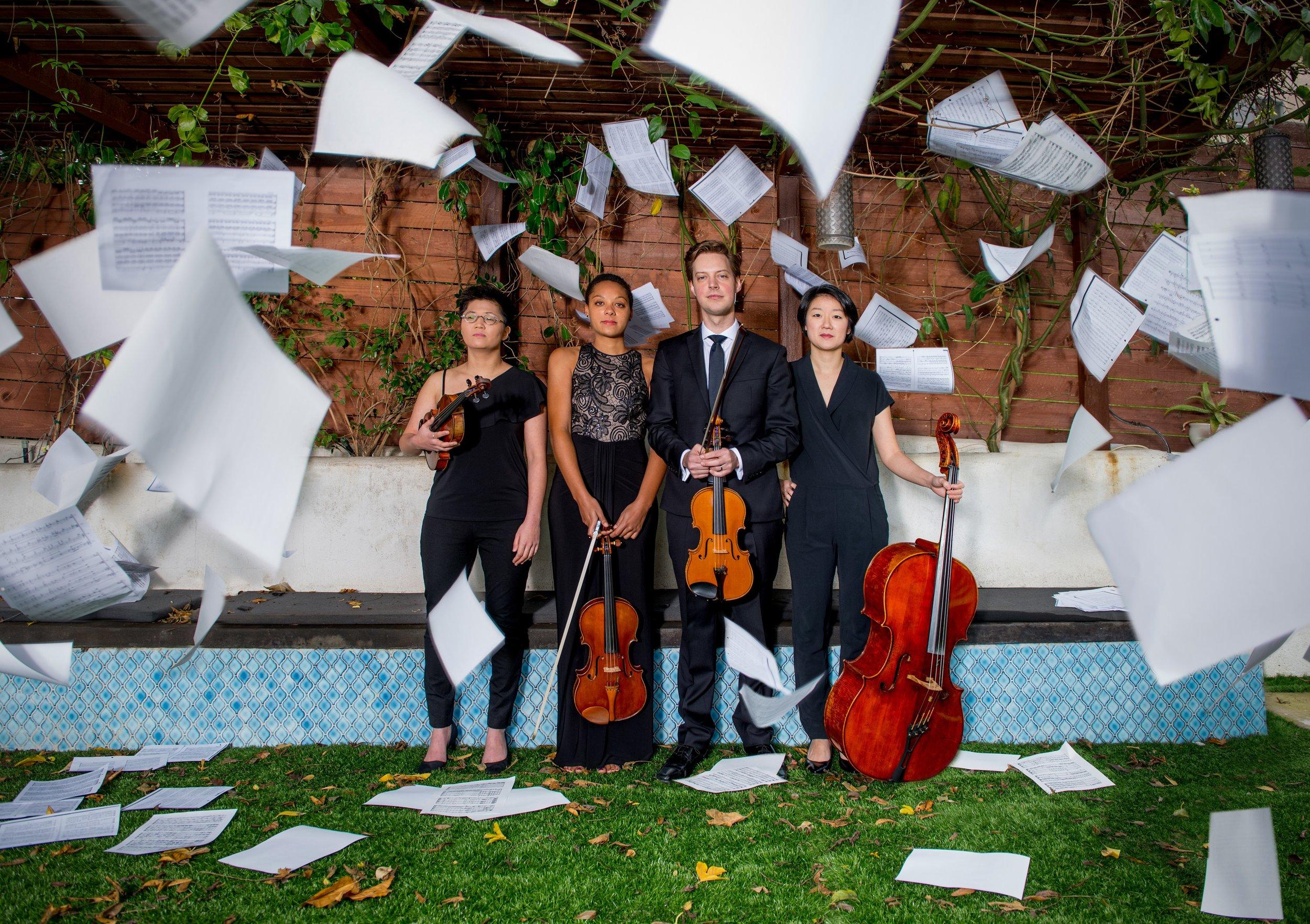 argus quartet.jpg