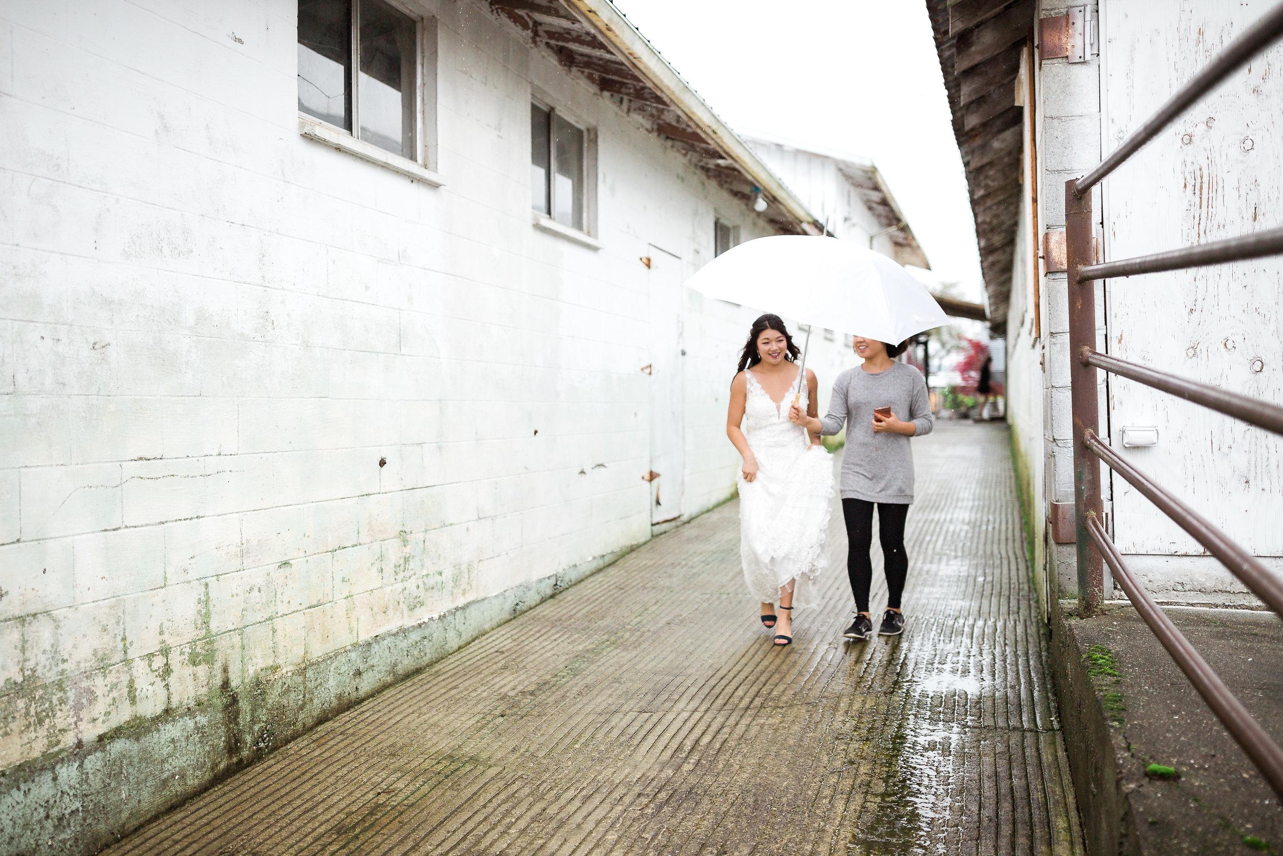 AlessandraArendtPhotography_Copyright2016_Chris-and-Deena_Wedding_HighResolution-224.jpg