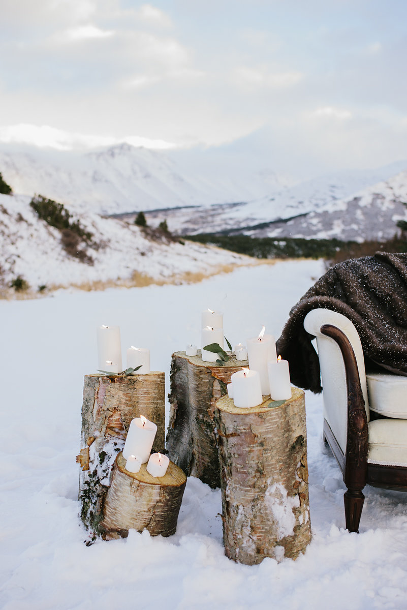 StyledSession-SnowMountain-15.jpg