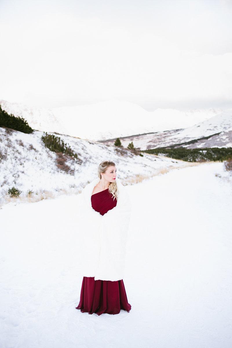 StyledSession-SnowMountain-64.jpg