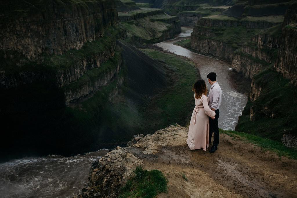 amy-stone-photography-engagement-photos-26.jpg