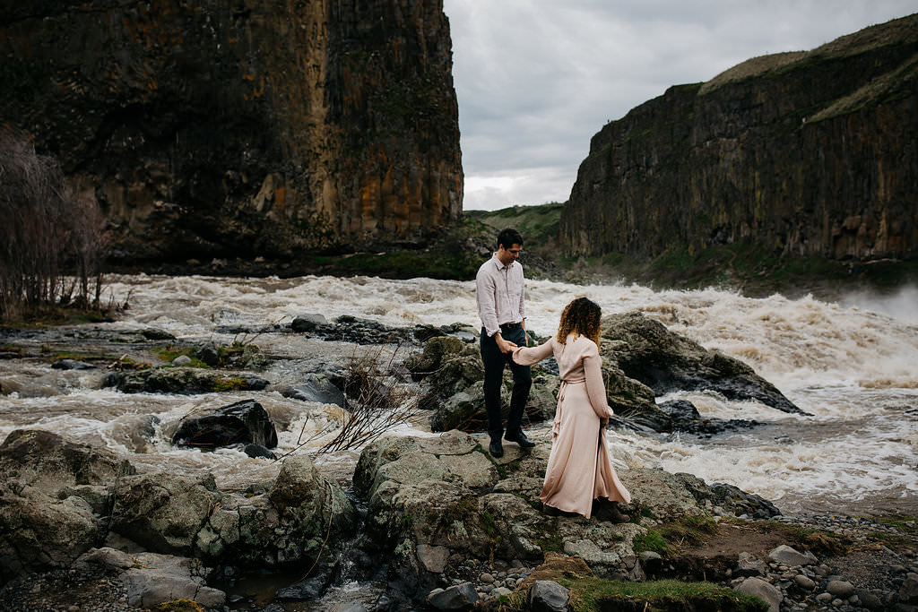 amy-stone-photography-engagement-photos-44.jpg