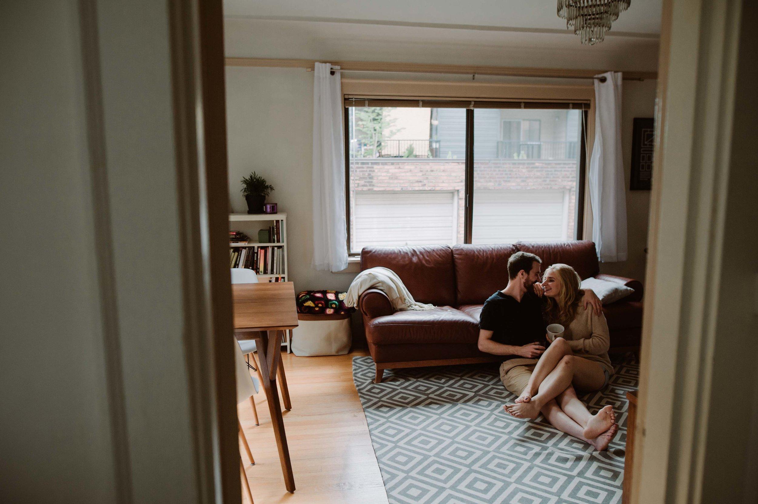 home-engagement-81.jpg