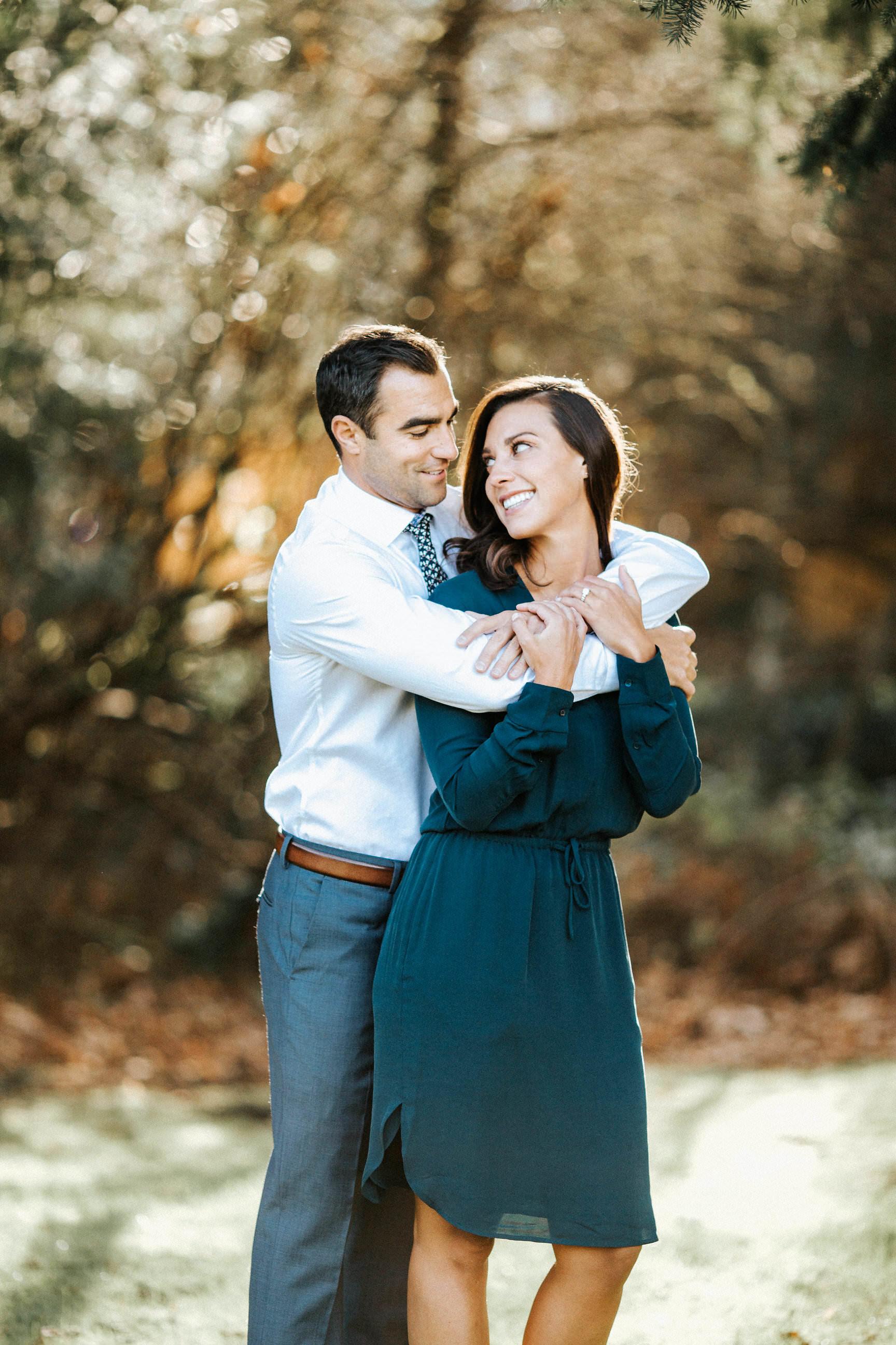 Andrea-Britt-Engagement-14.jpg