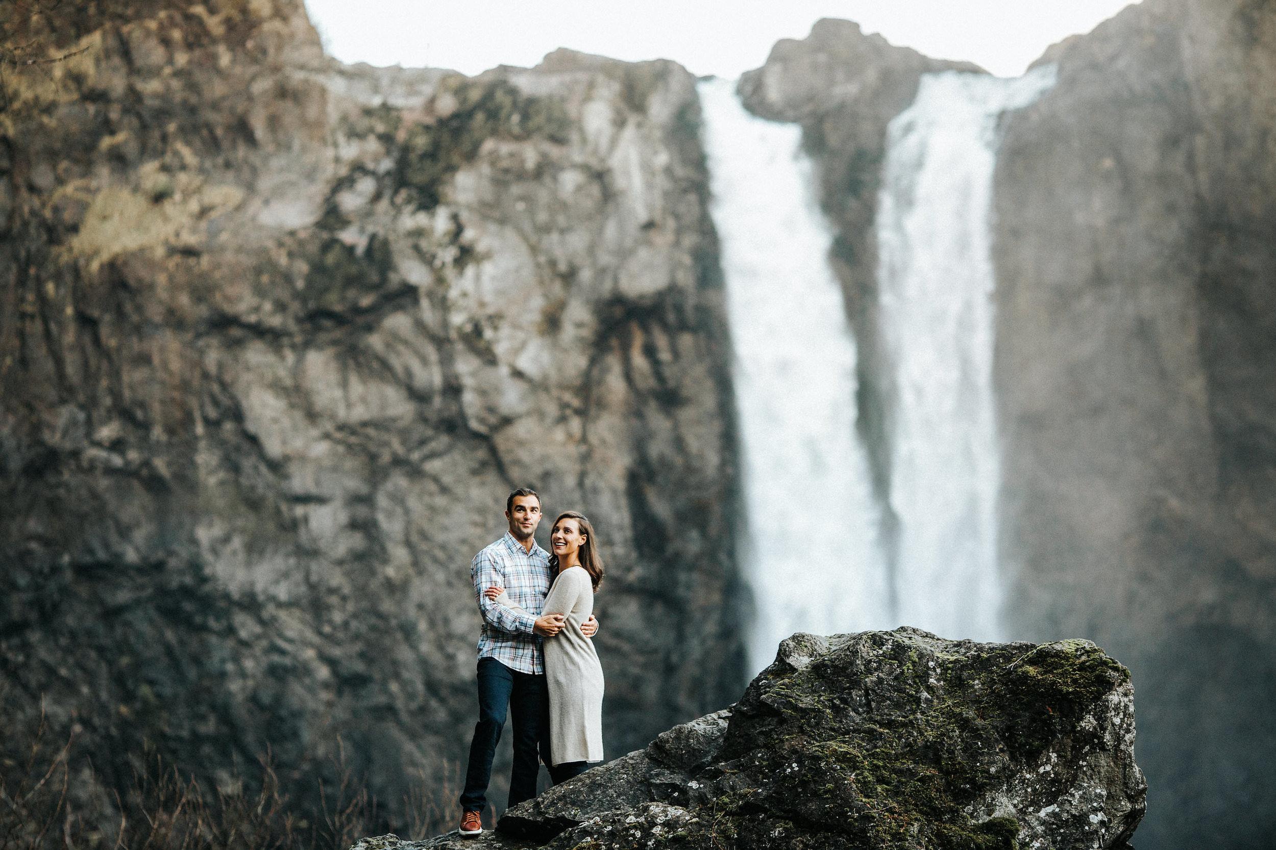 Andrea-Britt-Engagement-90.jpg