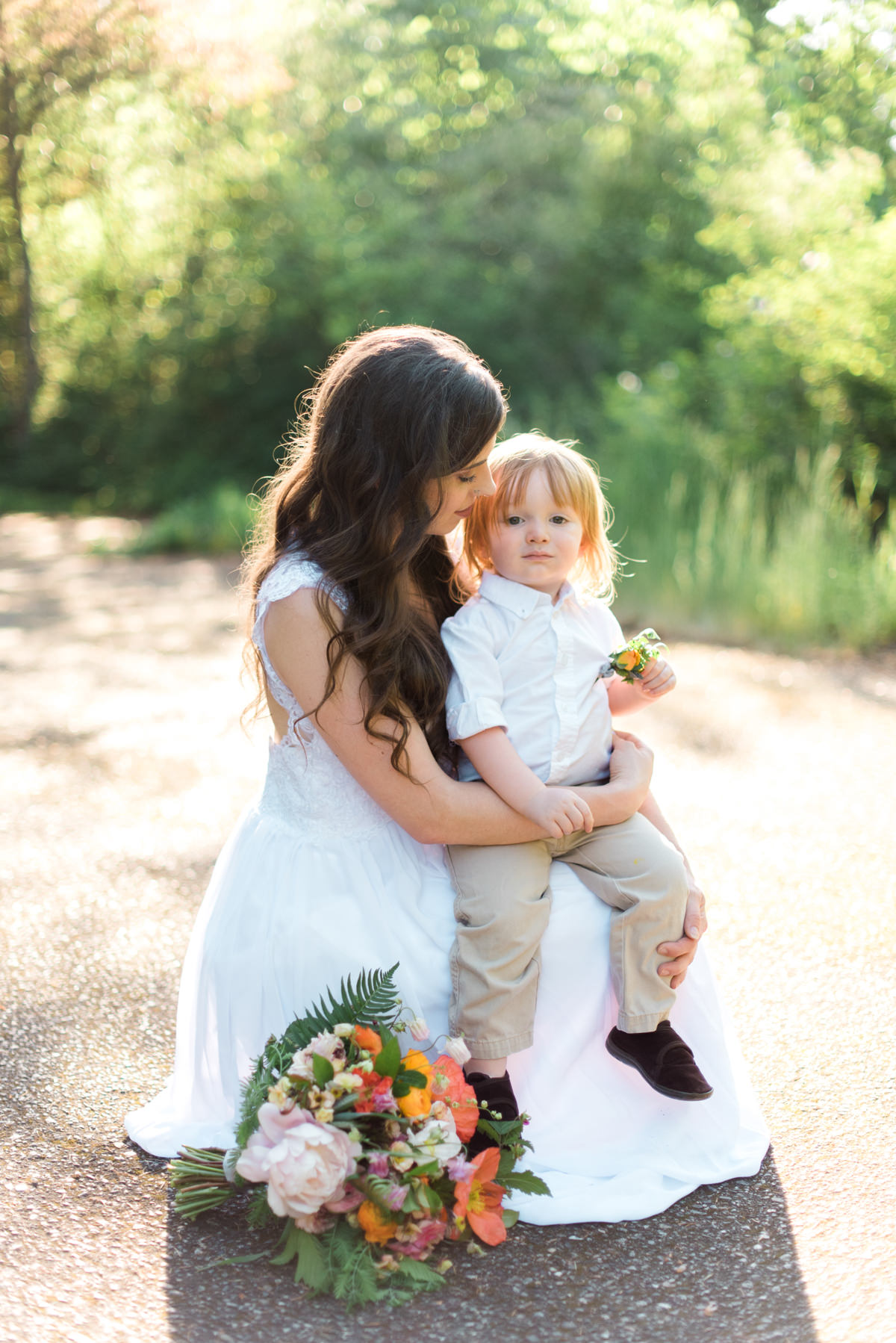 Bellingham_Wedding_Bridal_Shoot_Styled_Mommyandme_034.jpg