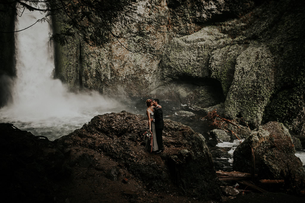 Wahclella-Falls-Hazelwood-Photo-Portland-Wedding-Photographer73.jpg