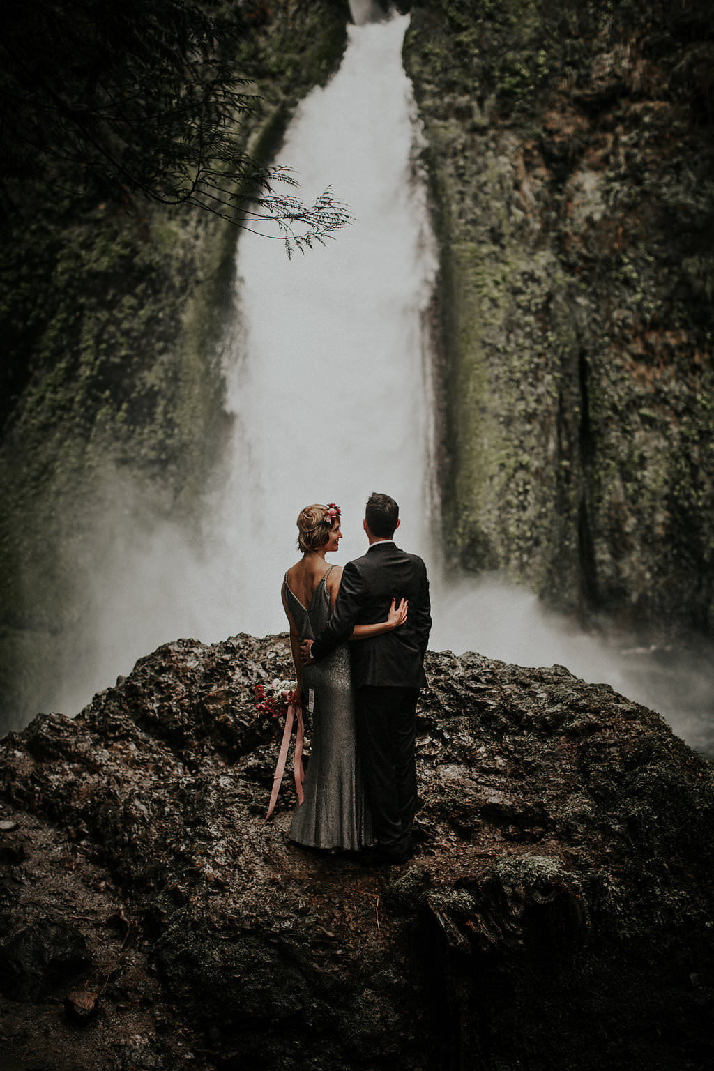 Wahclella-Falls-Hazelwood-Photo-Portland-Wedding-Photographer82.jpg