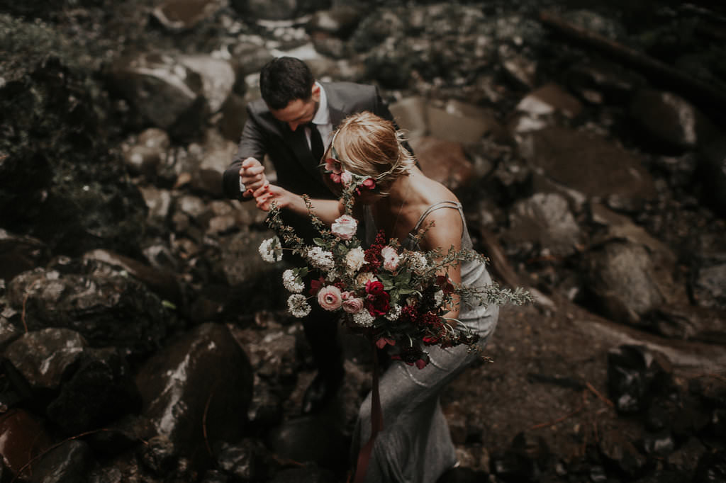 Wahclella-Falls-Hazelwood-Photo-Portland-Wedding-Photographer89.jpg