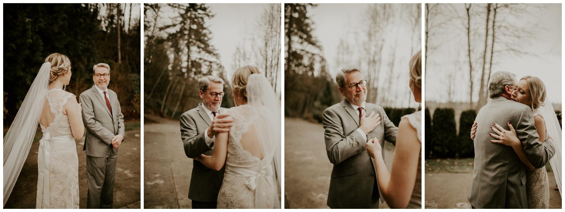 winter snowy intimate wedding_0011.jpg