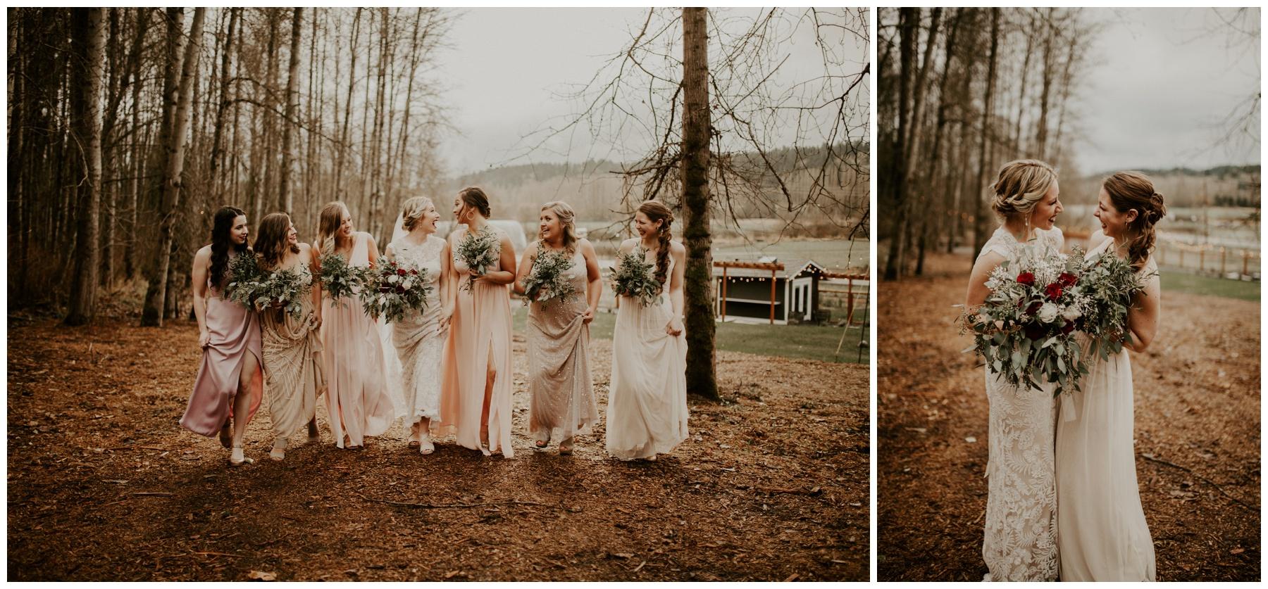 winter snowy intimate wedding_0013.jpg