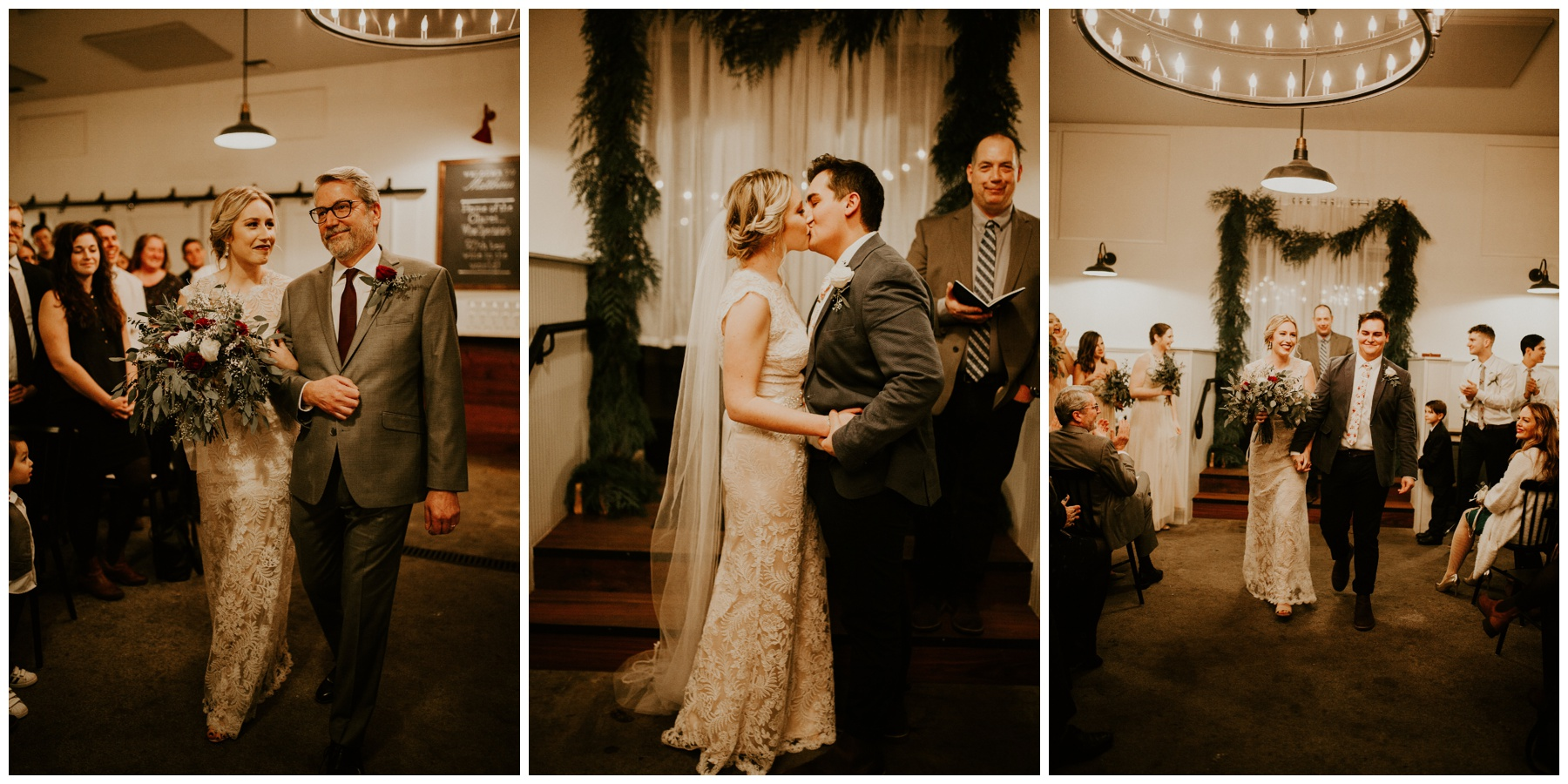 winter snowy intimate wedding_0015.jpg