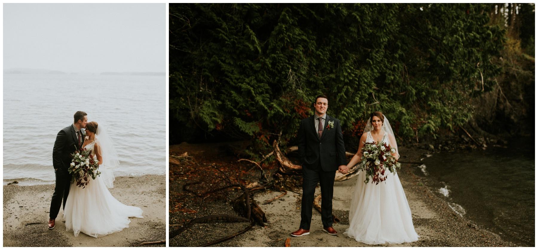 Friday Harbor waterfront wedding_0001.jpg
