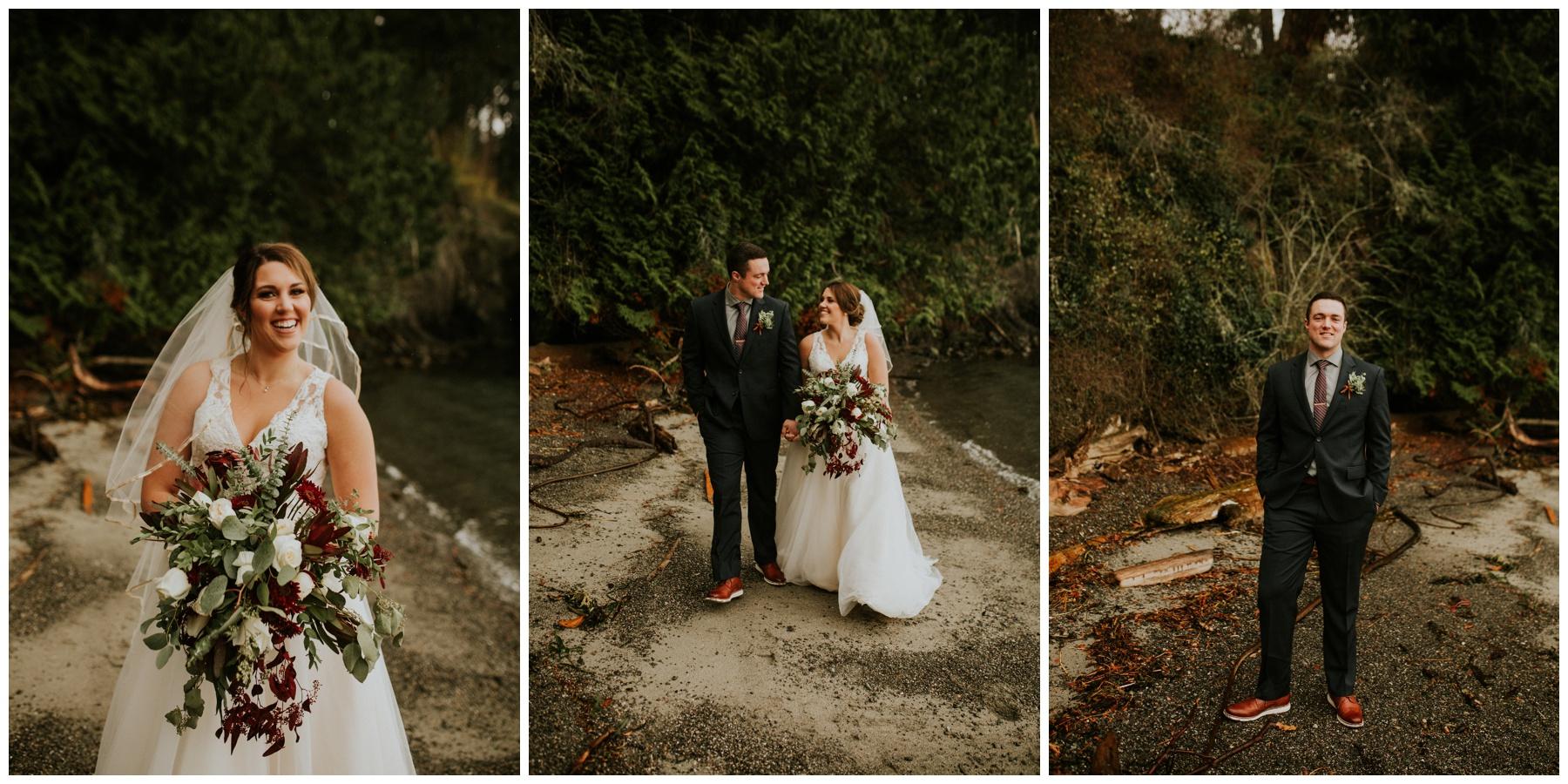 Friday Harbor waterfront wedding_0002.jpg