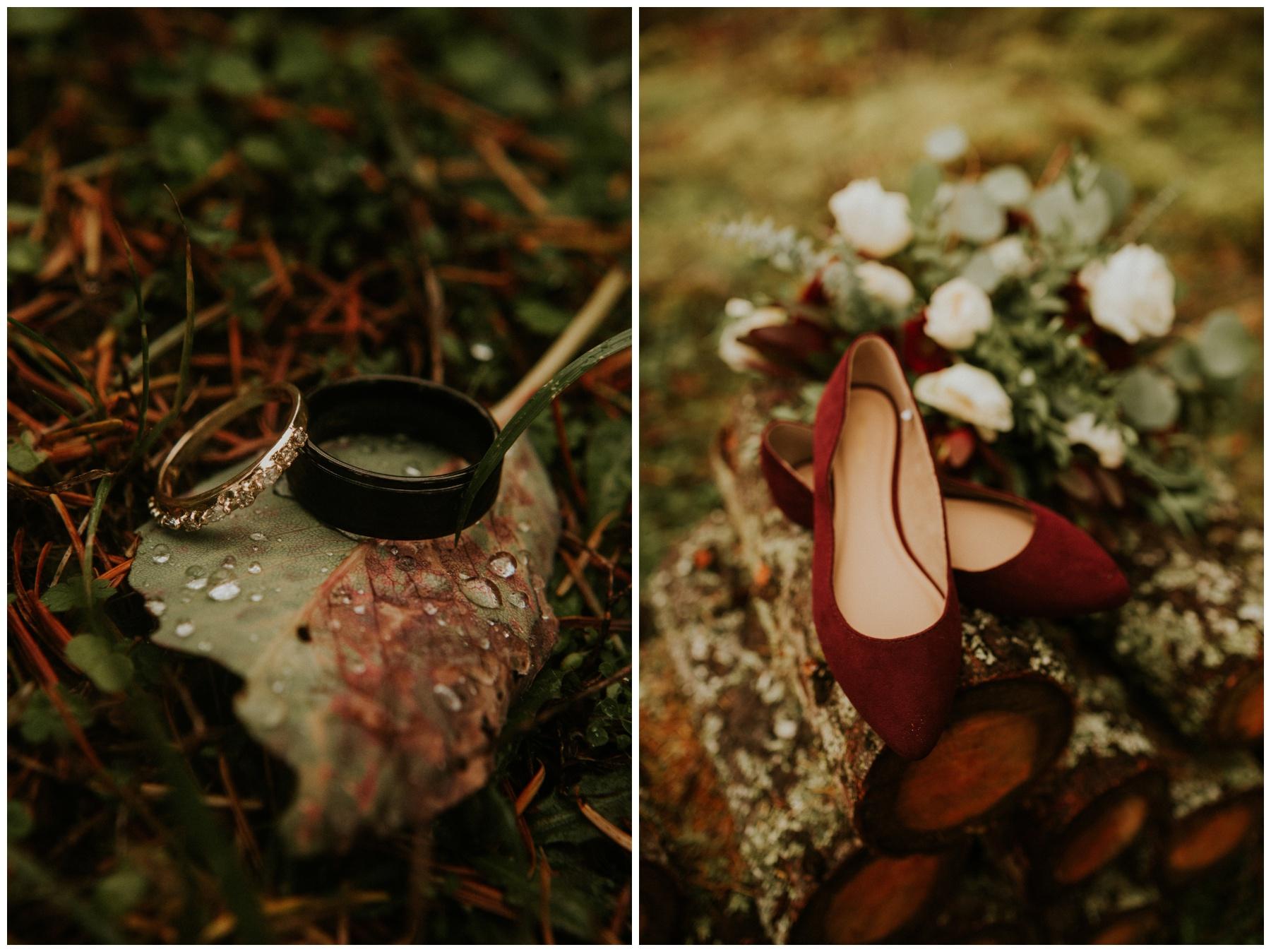 Friday Harbor waterfront wedding_0004.jpg