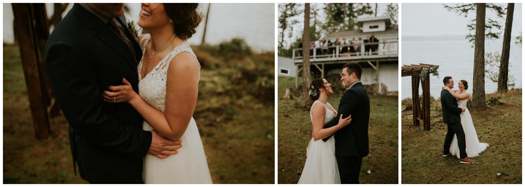 Friday Harbor waterfront wedding_0014.jpg