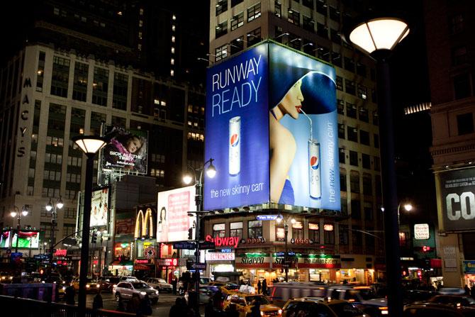 Pepsi_SkinnyCan_PennStation_o.jpg