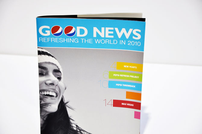 GoodNews_o.jpg