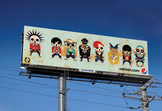 PunkBillboard_Characters_o.jpg