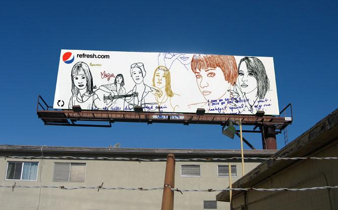 Billboard_GirlyDrawing_o.jpg