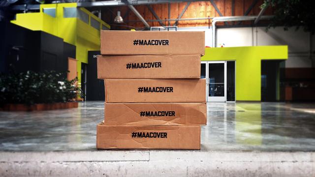 -MAACOVER-Boxes.jpg
