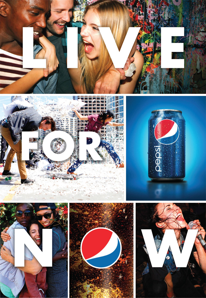 9015_257_pepsi_livefornow_oohlaunch_fnl_hires-21.jpg