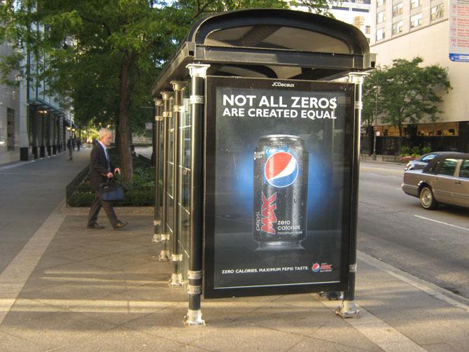 0060-Pepsi-Cola-F1_o.jpg