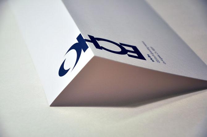 Envelope_side_o.jpg