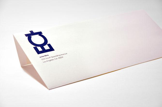 Envelope_1_o.jpg