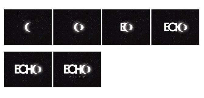 Echo_Boards_o_1_o.jpg