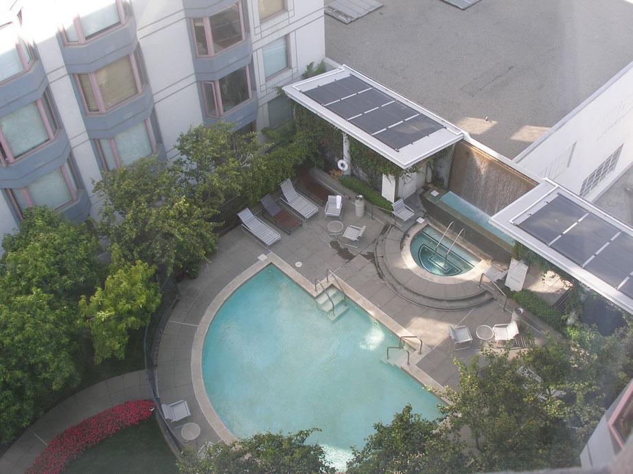 113-11-swimming-pool.jpg