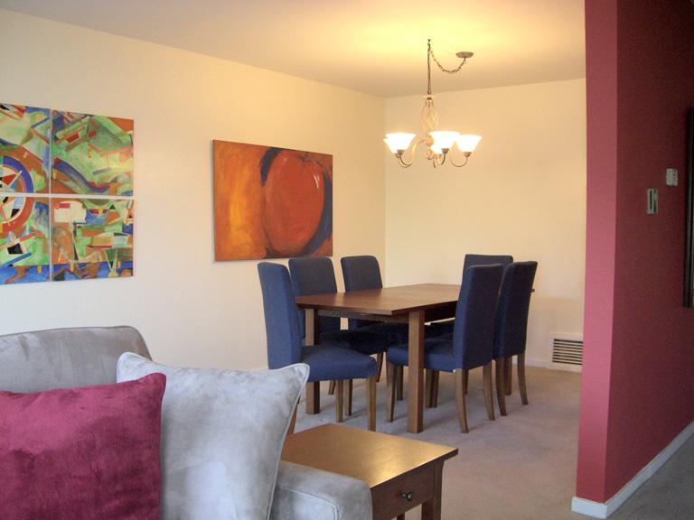114-02-dining-room.jpg
