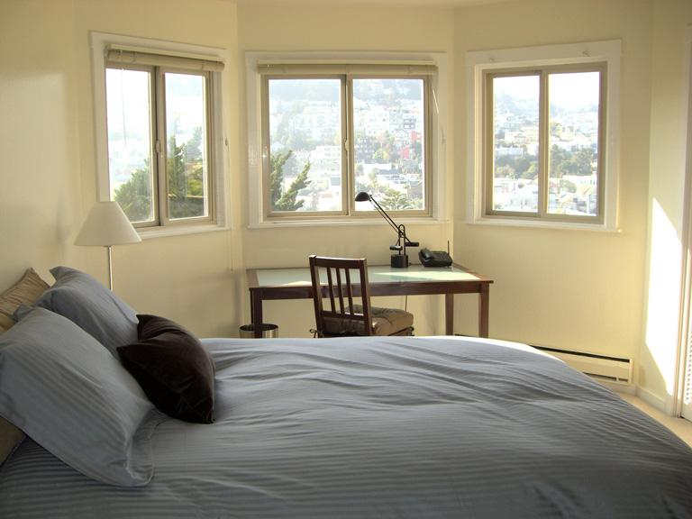 114-05-2ndbedroom.jpg