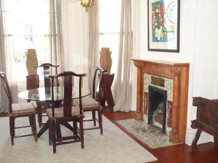 153-03-living-room.jpg