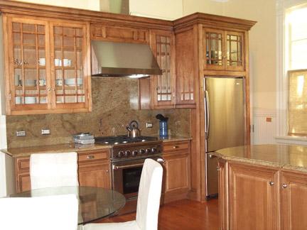 153-07-kitchen.jpg
